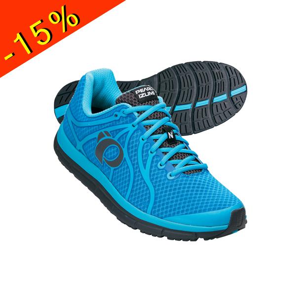 Chaussure de running neutre