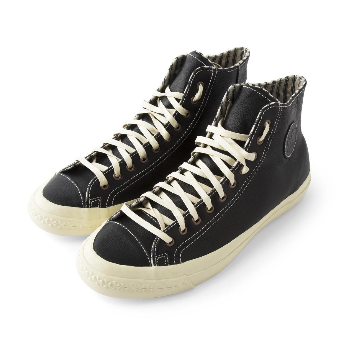 Sneaker workwear
