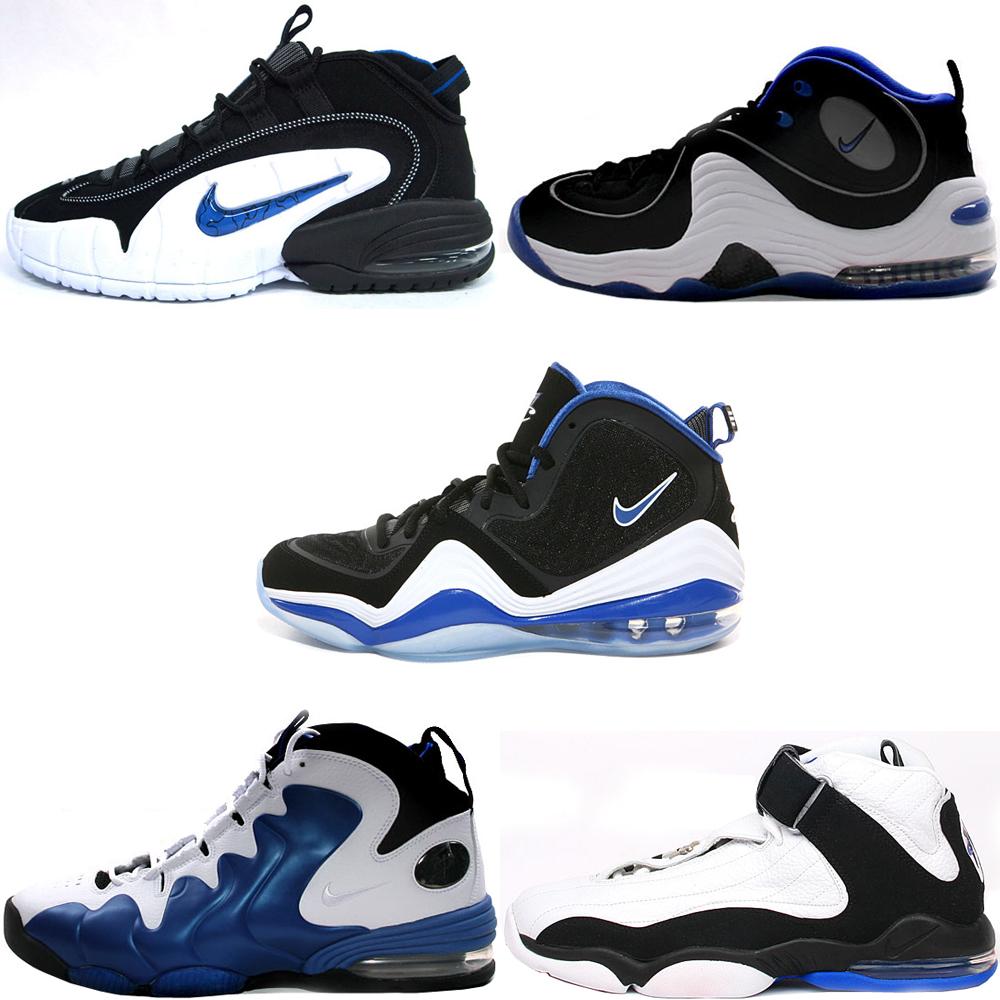 Nike sneakers under 2000