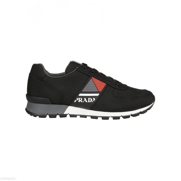 Sneakers homme prada