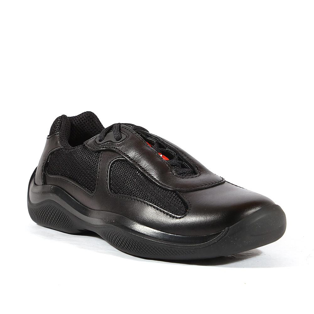 Sneaker prada