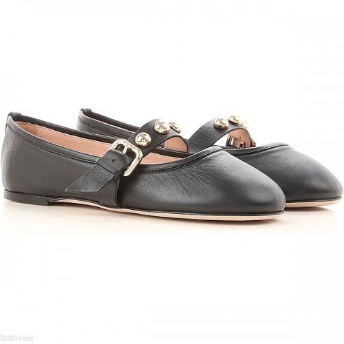 Chaussure ete