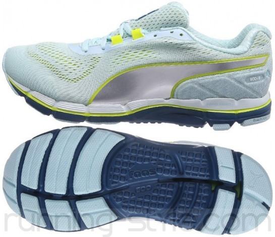 Chaussures de running gl 600