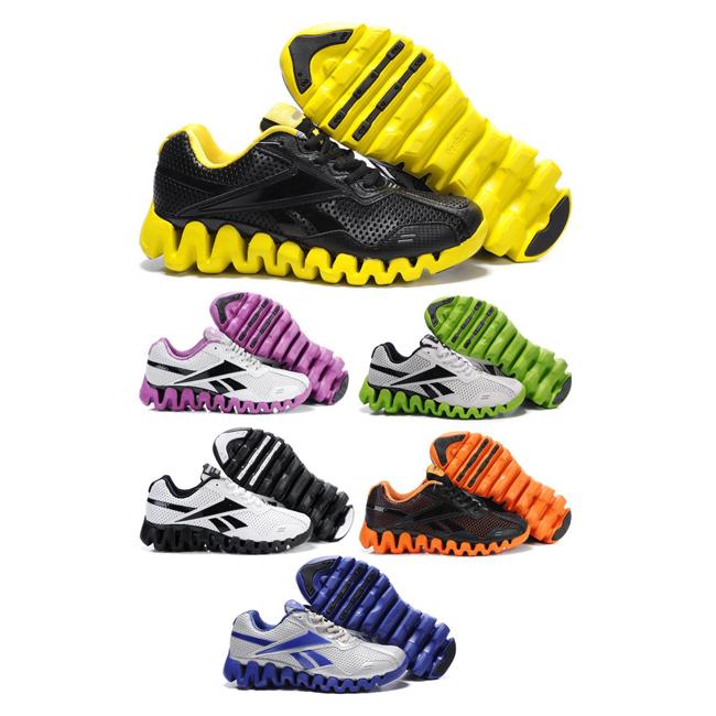 Quelle chaussure de running pour plus de 90 kg
