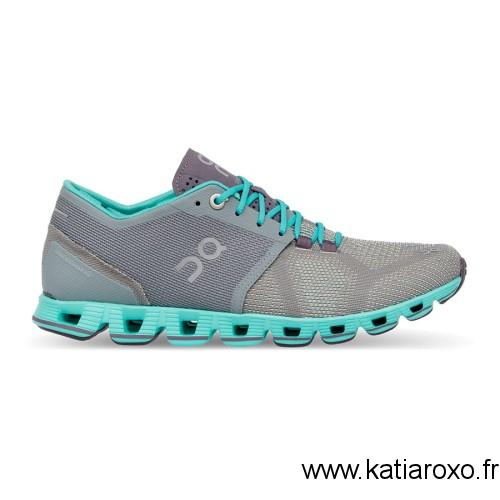 Chaussure running femme taille 38