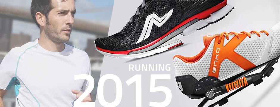Les meilleurs chaussures de running