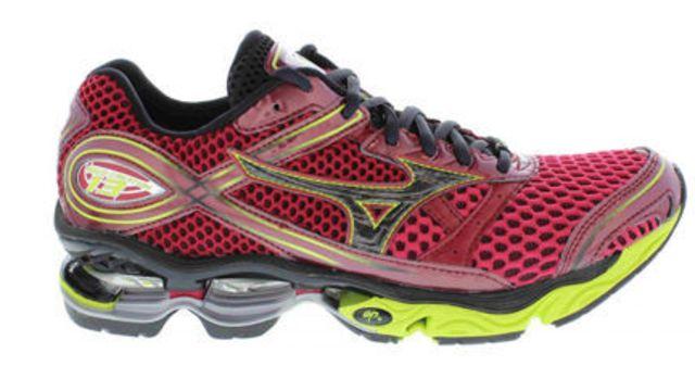 Comment bien choisir chaussure running
