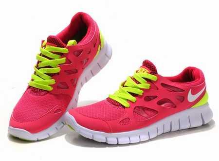55f9abca283 Lescahiersdalter Chaussure Lescahiersdalter Running Chaussure Femme Femme  Chaussure Marathon Femme Running Marathon Running aPq6n0xw