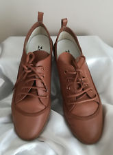 Chaussures repetto zizi occasion