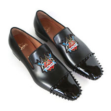 Louboutin sneakers homme ebay - Chaussure - lescahiersdalter d077f020a4e