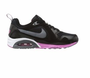 Size 5 nike running trainers