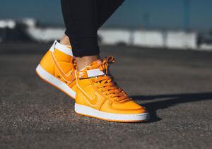 Sneaker qs