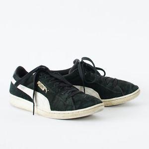Sneakers homme vintage
