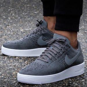 Sneakers nike amazon