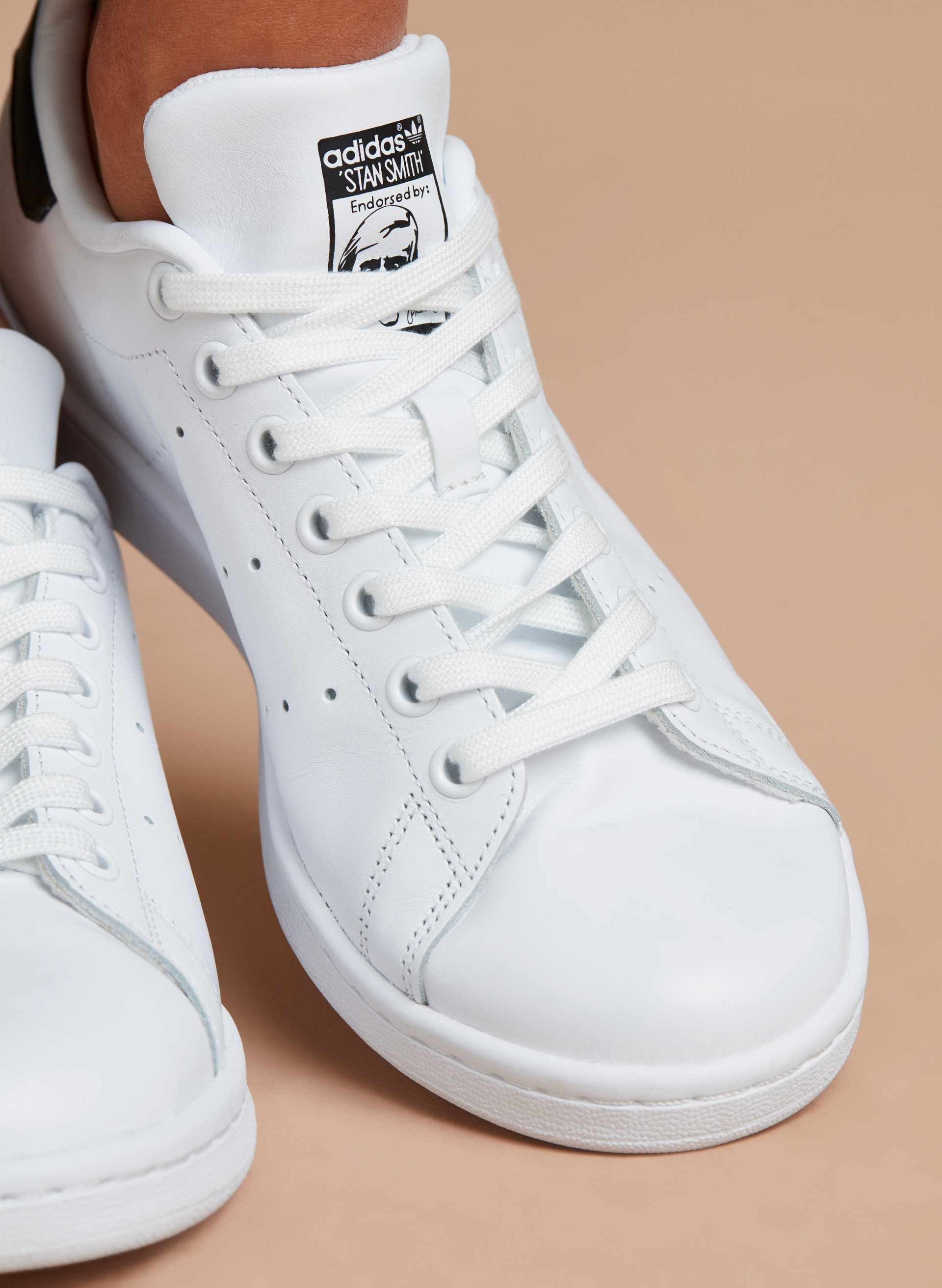 Stan smith femme guide taille