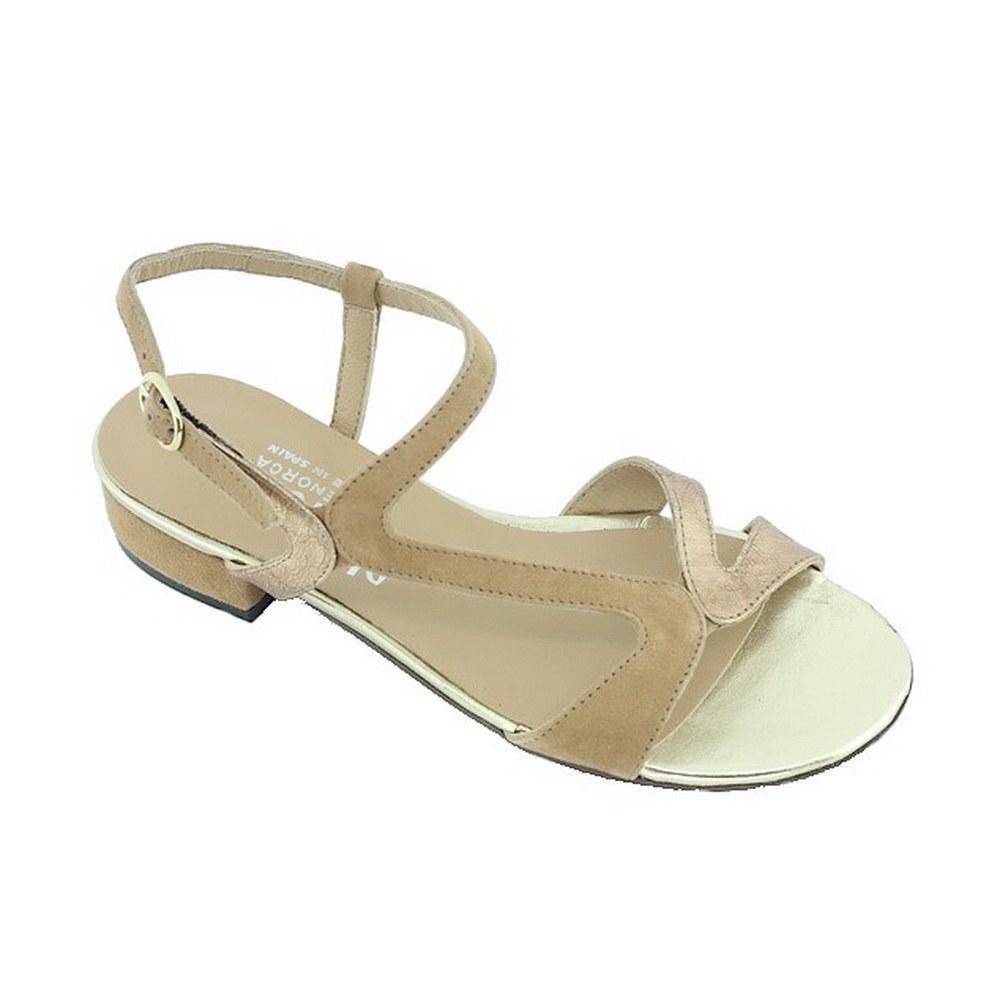 Sandale femme pointure 35