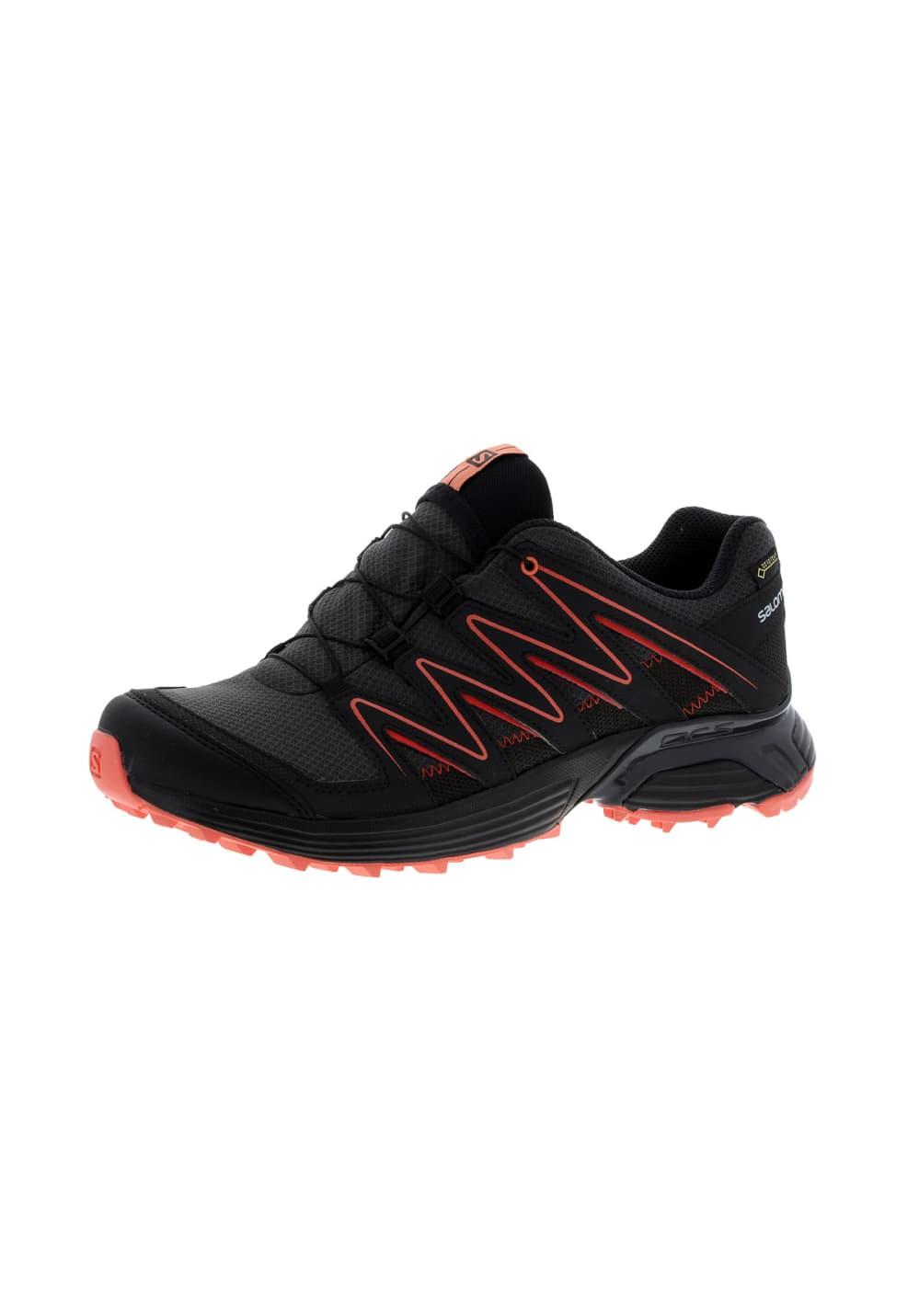 Chaussure de running 21run