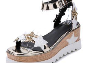 Sandale femme vintage. Bottes cavalières marron. Chaussures de running femme  soldes 3e426f1b79b