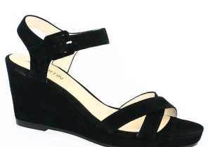 772c55f15ae Tong femme tommy hilfiger - Chaussure - lescahiersdalter