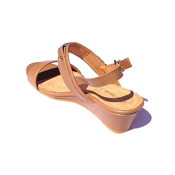 Sandale femme taille 43