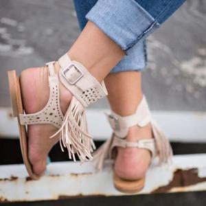269c8928a45 Sandale femme fashion - Chaussure - lescahiersdalter