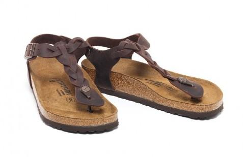 Sandale femme a la mode