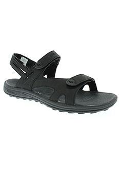 Sandale gucci femme pas cher