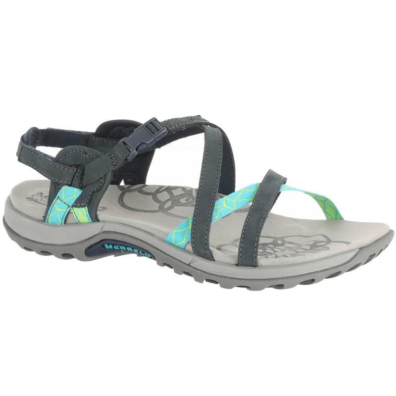 Sandale femme decathlon
