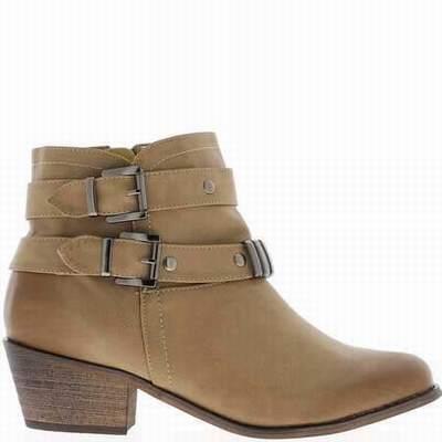 a52fb8f22b2 Chaussure compensée traduction anglais - Chaussure - lescahiersdalter