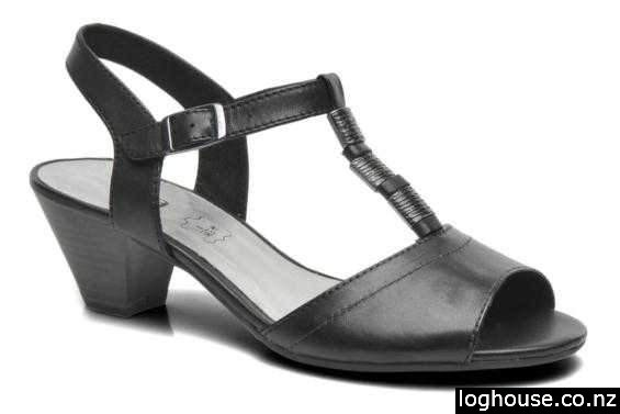 Sandales femme jana