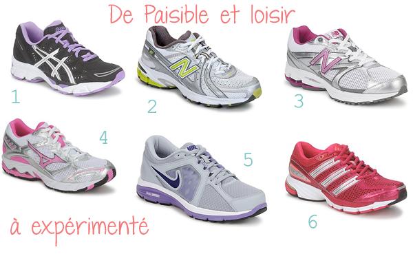 design de qualité 7e6c5 6c691 Basket pour courir homme nike - Chaussure - lescahiersdalter