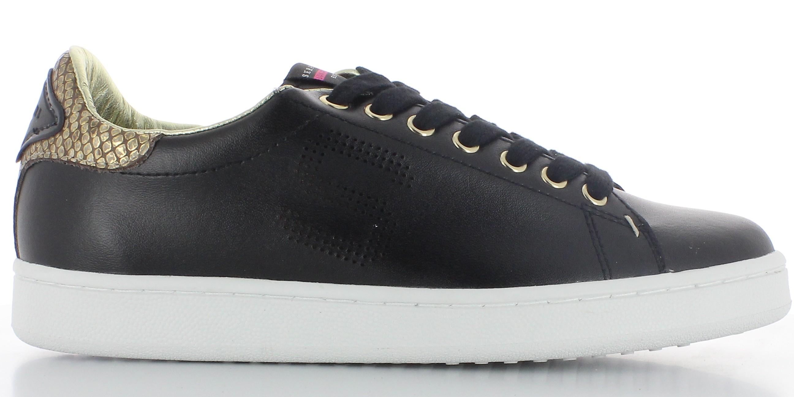 Sneakers femme serafini