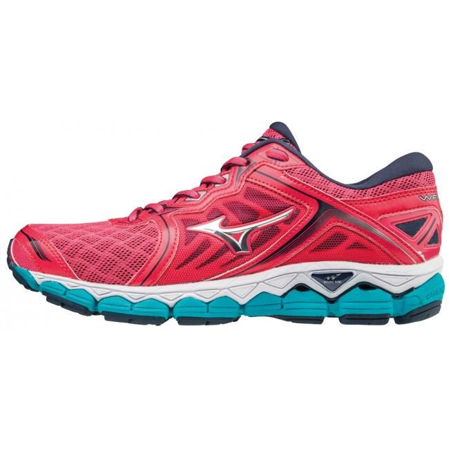 Guide achat chaussure running