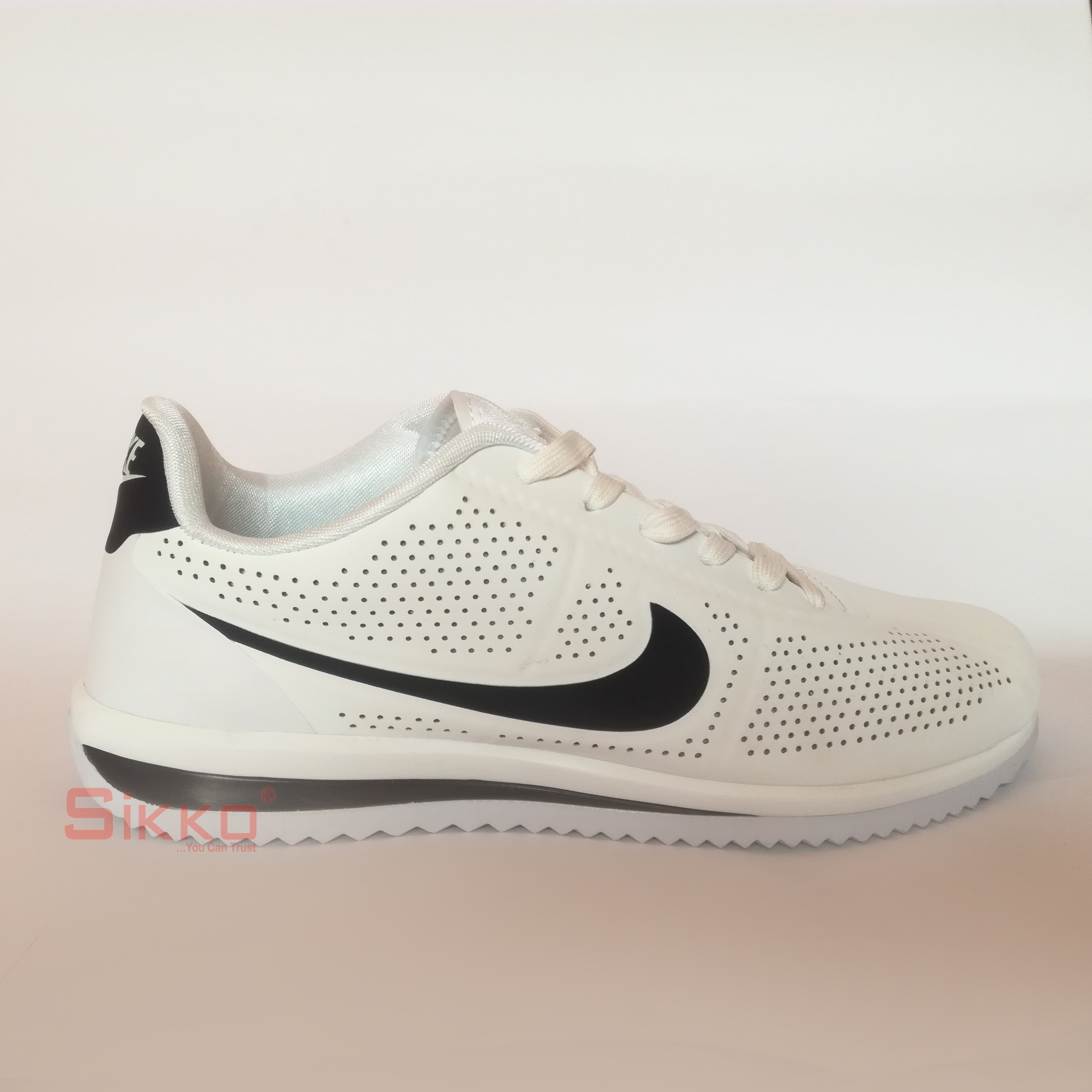 Sneakers nike casual