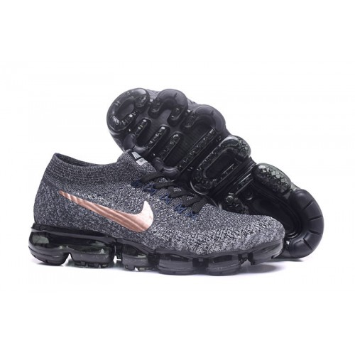 Site chaussure nike