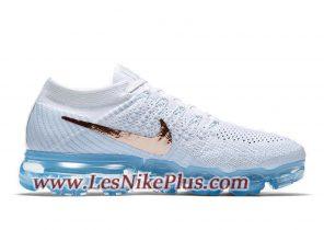 Sneaker nike femme. Nike running on treadmill. Mocassin femme gucci.  Ballerine xboy shoes bd8b1cbd9ea