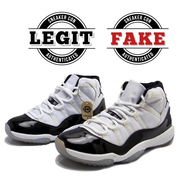 Sneaker event lyon
