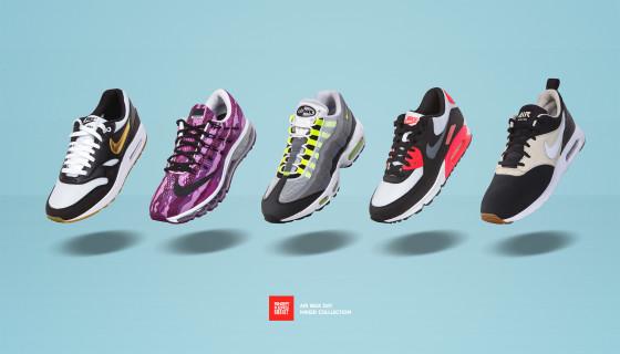 Sneakers addict femme