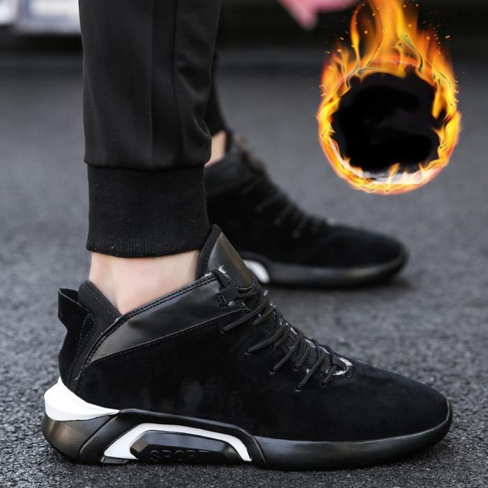 Sneakers homme de marque