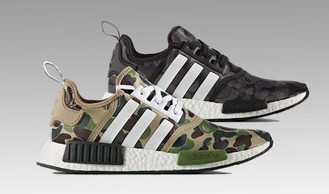 Sneakers nike dibawah 1 juta