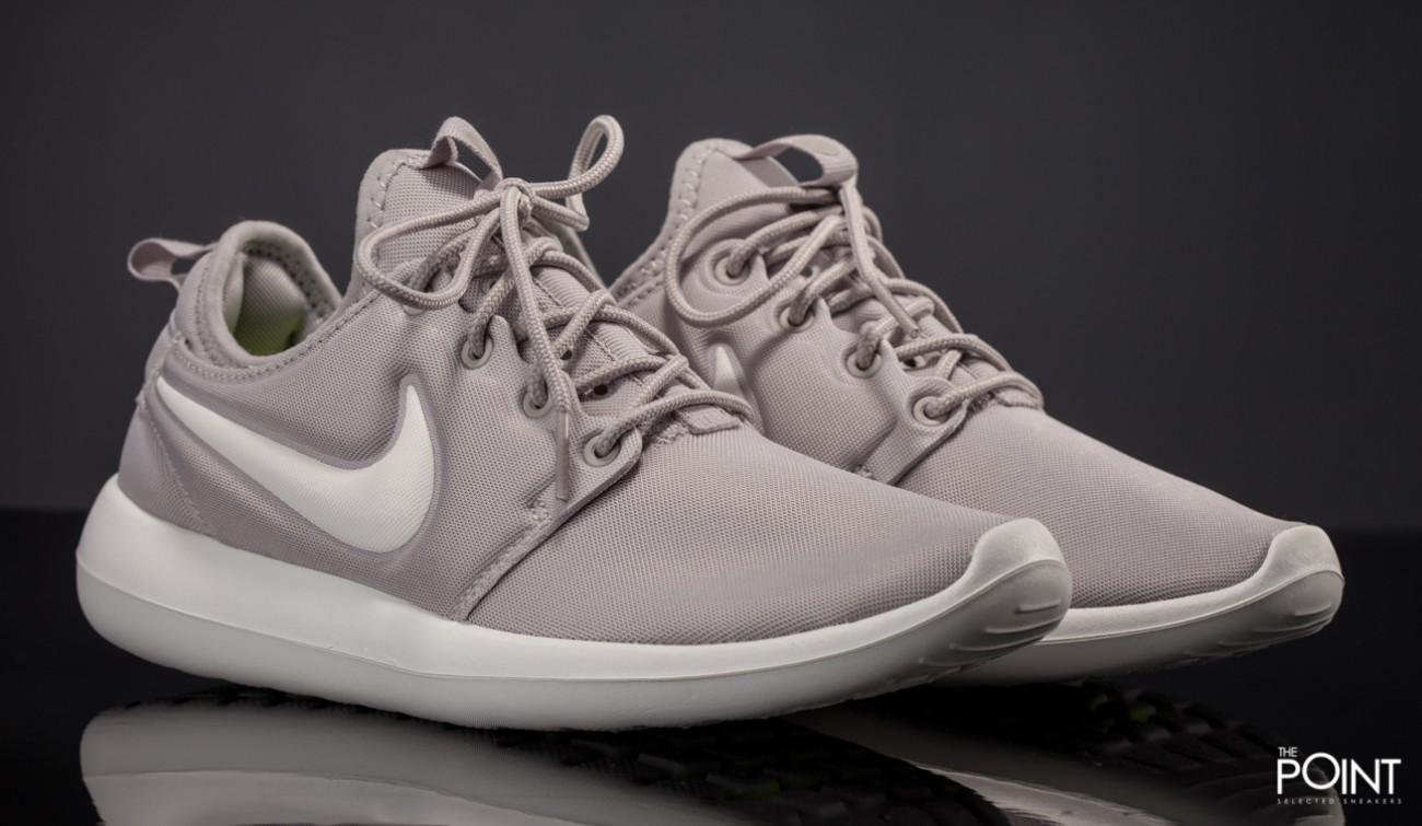 Sneakers nike retro
