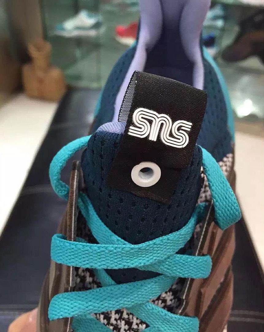 Sneakersnstuff jobs