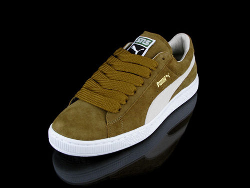 Sneakersnstuff similar site