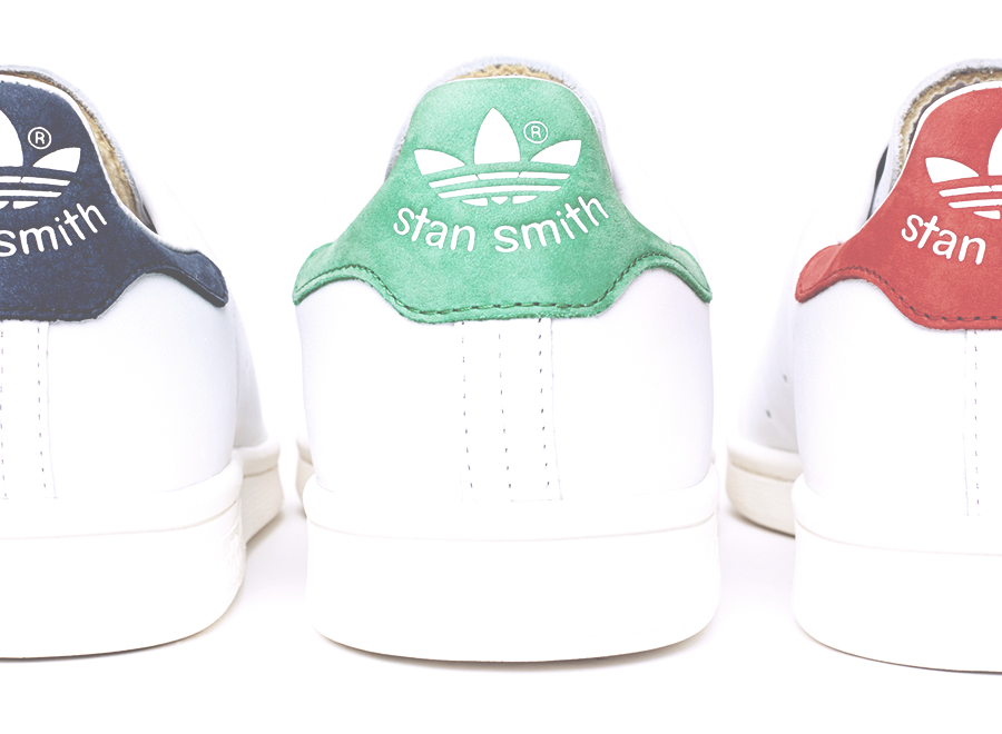 basket adidas stan smith fille pas cher