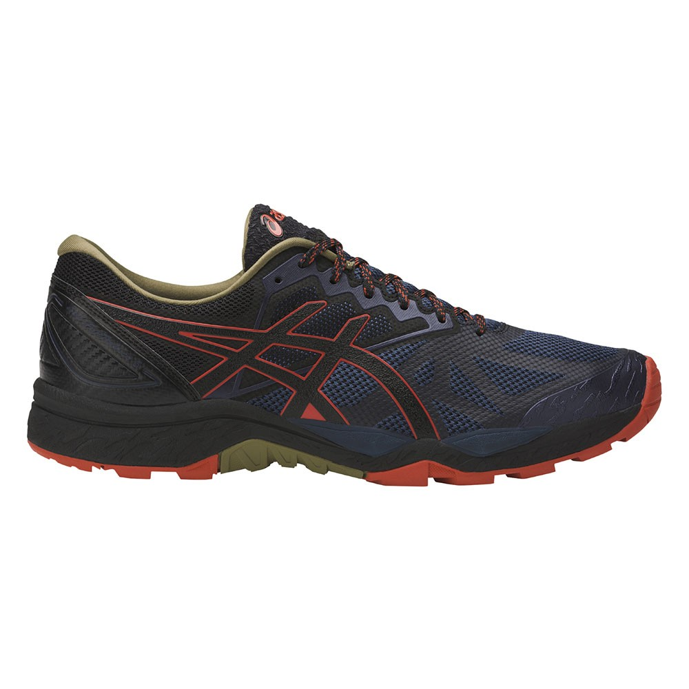 Chaussure pour running homme
