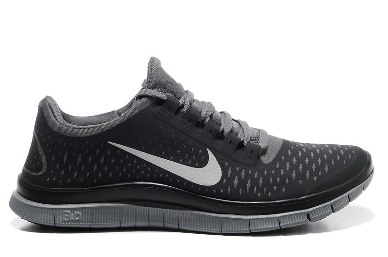 Nike running 3.0 v4