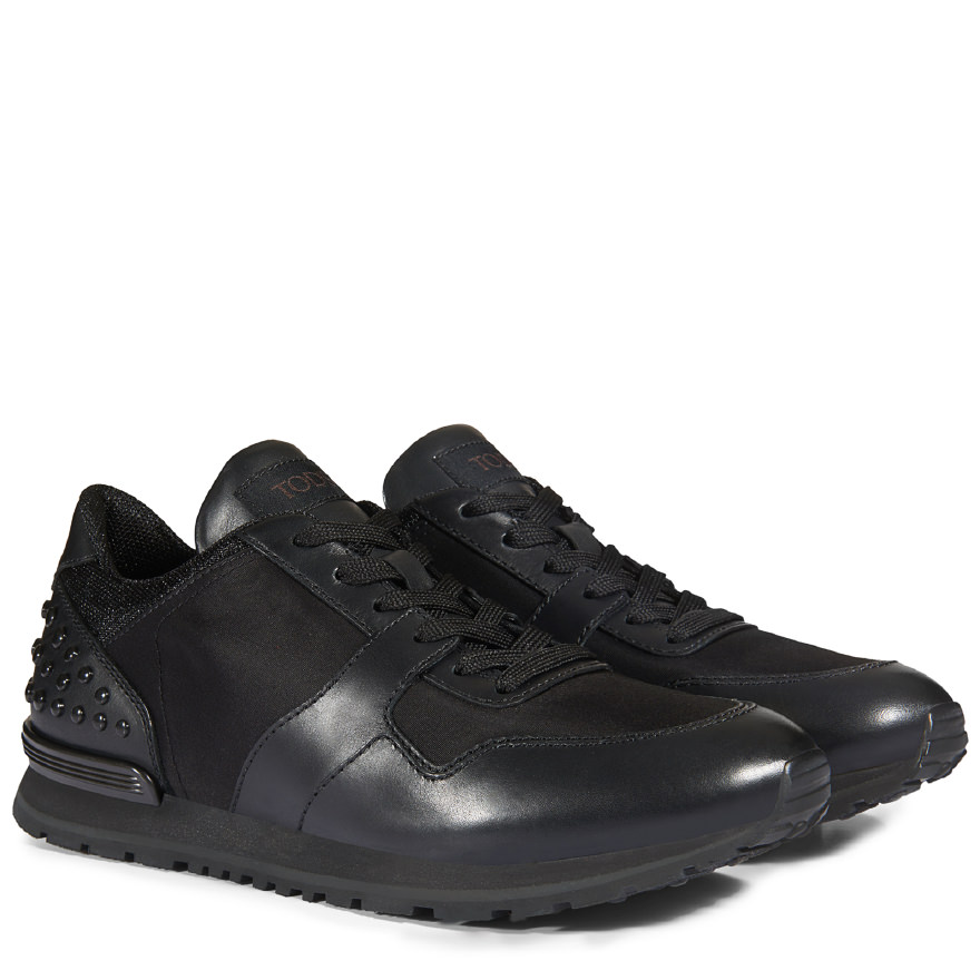 Sneakers homme toulouse