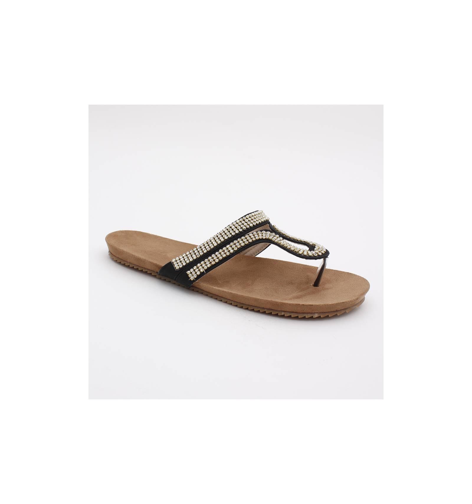 8723644c0fa Tong femme semelle confort - Chaussure - lescahiersdalter