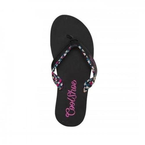 Tong femme cool shoe