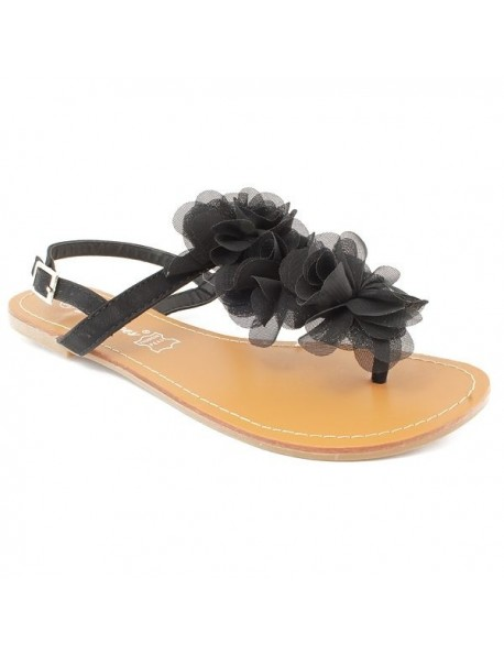 Tong femme fashion